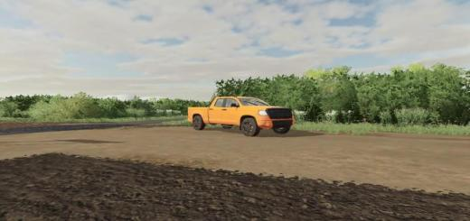 Photo of FS19 – Seasons Geo: Ohio U.s.a V1