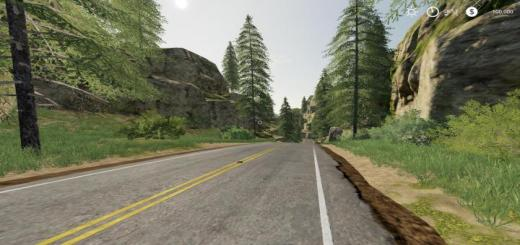 Photo of FS19 – Peasantville 2 8X Production V1