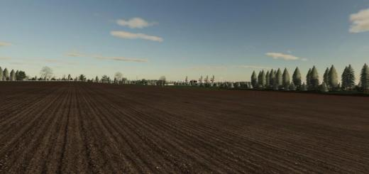 Photo of FS19 – Project Nds Map V3.1.1 Fixed Final