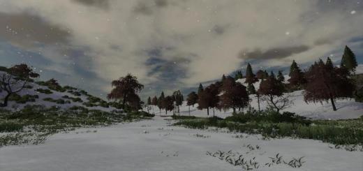 Photo of FS19 – Seasons Geo: U.s.a Eastern V1.1