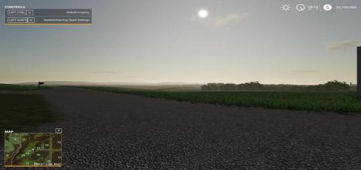 Photo of FS19 – Umrv Map V1