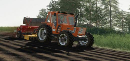 Photo of FS19 – Fiat 80 Series V1.2