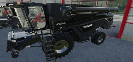 Photo of FS19 – Ideal Extension V1.5.0.4