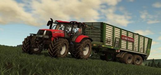 Photo of FS19 – Shaders Effects