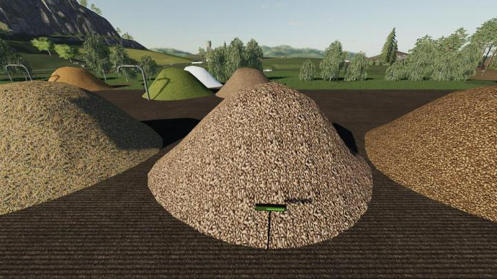 FS19 - Dynamic Freeland Heap Storage V1.0.0.1