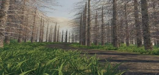 Photo of FS19 – Lost Island Map V1