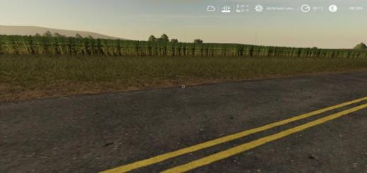 Photo of FS19 – Seasons Geo: Nebraska V1