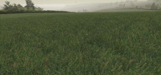 Photo of FS19 – Seasons Geo: Oxfordshire V1