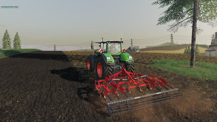 Photo of FS19 – Vila Chisel Sxh 3 19 Ph V1