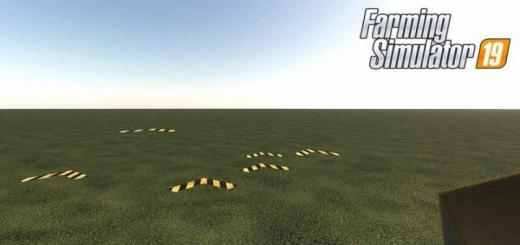 Photo of FS19 – Czysta Map V1