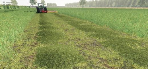 Photo of FS19 – Dutchfarmpolder Map V1.1