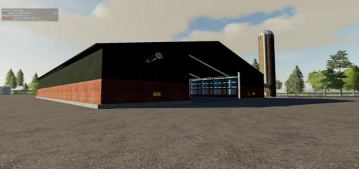 Photo of FS19 – Factory Set V4.5