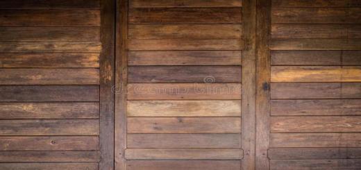 Photo of FS19 – Barn Wood Textures Unzip V1