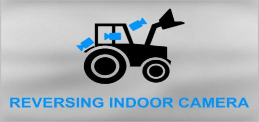 Photo of FS19 – Reversing Indoor Camera V1.1