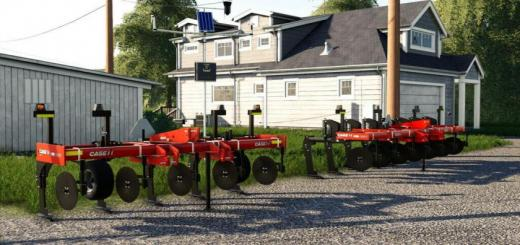 Photo of FS19 – Ecolo Til 2500 V1.1