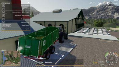 Photo of FS19 – Hot Online F4Rm 2020 Rus + Factory Pack V2.0.2.0