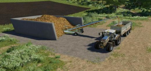 Photo of FS19 – Manure Dealer Pack V1.5