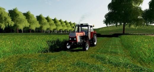 Photo of FS19 – Real Textures Pack V2