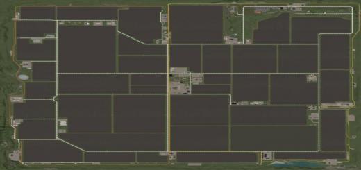 Photo of FS19 – Kernstadt Fur Den Map V1
