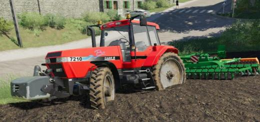 Photo of FS19 – Added Realism For Vehicles V1.3.2