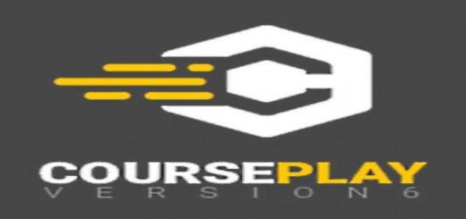 Photo of FS19 – Courseplay V6.02.00069
