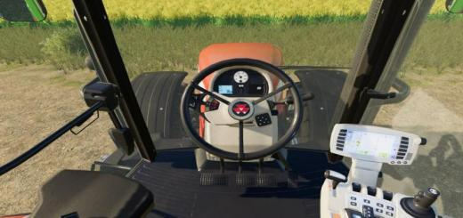 Photo of FS19 – Keyboard Steering V1.1