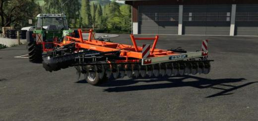 Photo of FS19 – Razol Cwhr V1