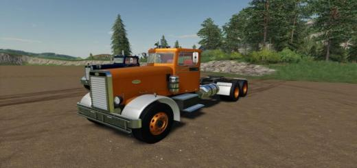 Photo of FS19 – Vstruk Pt 281 V1