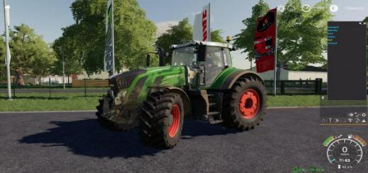 Photo of FS19 – Autodrive Courses For Mvp 19-Map V1