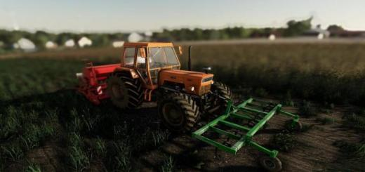 Photo of FS19 – Duro France Pack V1