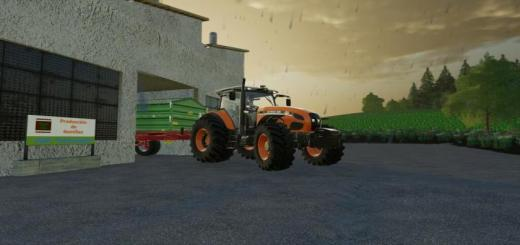 Photo of FS19 – Seed Factory V1