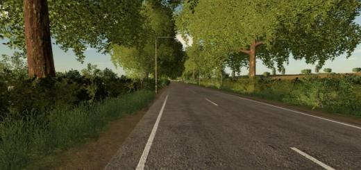 Photo of FS19 – Wyther Farms Map V1.1