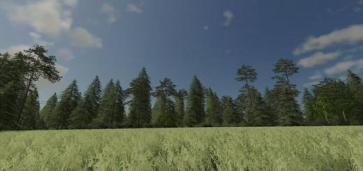Photo of FS19 – Seasons Geo: South Bohemia V1.2