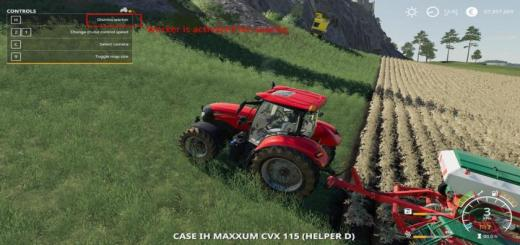 Photo of FS19 – Waiting Workers V1.0.0.3