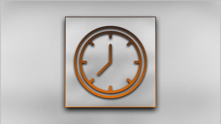 FS19 - Real Time V1.0.0.3