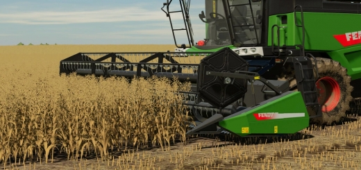 Photo of FS19 – Freeflow Pack V1.0
