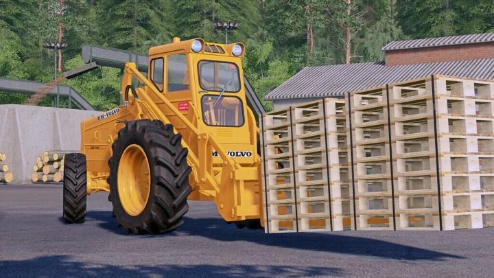 FS19 - Bm-Volvo Lm 620/640 V1.1