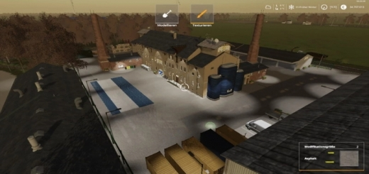 Photo of FS19 – All Productions For The Nf March 4-Fold V3.3
