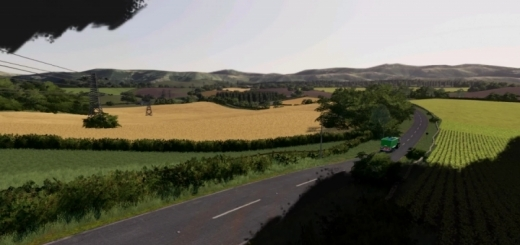 Photo of FS19 – Selby Farm 19 Map V1.0